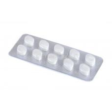 Виагра Софт 100 мг. - 10 таблеток