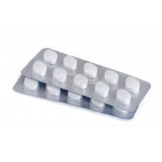 Виагра Софт 100 мг. - 20 таблеток