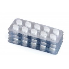 Виагра Софт  100 мг. - 50 таблеток