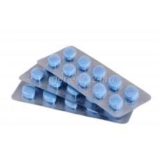 Виагра 100 мг. - 30 таблеток