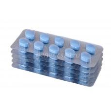 Виагра 100 мг. - 50 таблеток