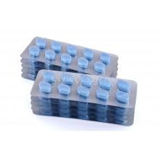 Виагра 100 мг. - 100 таблеток