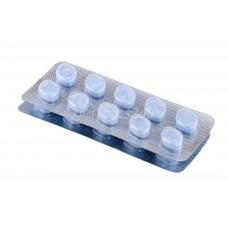 Виагра PRO 20 таблеток