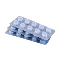 Виагра PRO. - 30 таблеток