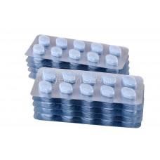 Виагра PRO. - 100 таблеток