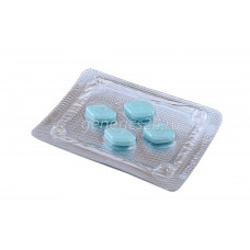 Виагра P – Forse. - 4 таблетки