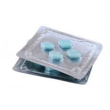 Виагра P – Forse. -  8 таблеток