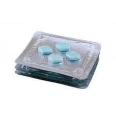 Виагра P – Forse 12 таблеток