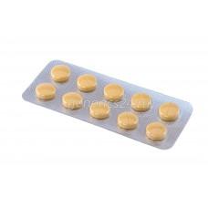 Левитра 40 мг. - 10 таблеток