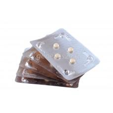 Левитра Professional - 20 таблеток