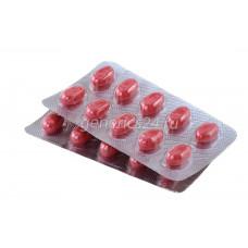 Левитра Super Aktive 20 таблеток
