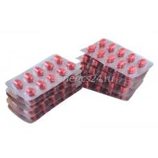 Левитра Super Aktive - 100 таблеток