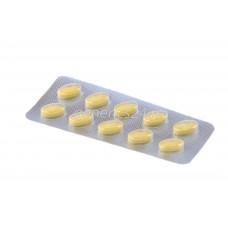 Сиалис Софт 20 мг. - 10 таблеток