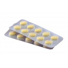 Сиалис Софт 20 мг. - 20 таблеток