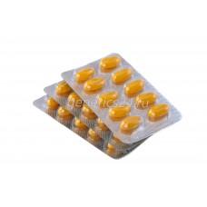 Сиалис Super Active+ - 30 таблеток