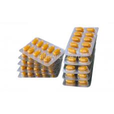 Сиалис Super Active+ - 100 таблеток