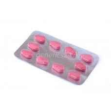 Сиалис Professional - 10 таблеток