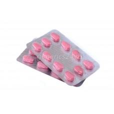 Сиалис Professional - 20 таблеток