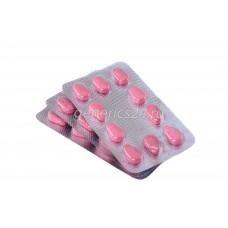 Сиалис Professional - 30 таблеток