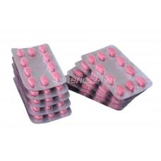 Сиалис Professional - 100 таблеток