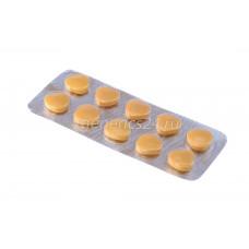 Сиалис Super Power - 10 таблеток