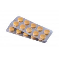 Сиалис Super Power - 20 таблеток