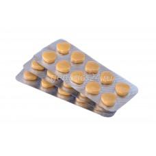 Сиалис Super Power - 30 таблеток