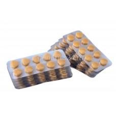 Сиалис Super Power - 100 таблеток