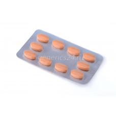 Сиалис Софт  40 мг. - 10 таблеток