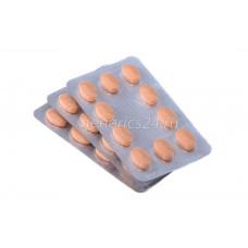 Сиалис Софт  40 мг. - 30 таблеток