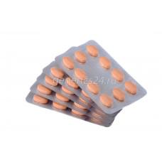 Сиалис Софт  40 мг. - 50 таблеток