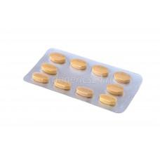 Сиалис (дженерик) – 40 мг. 10 таблеток