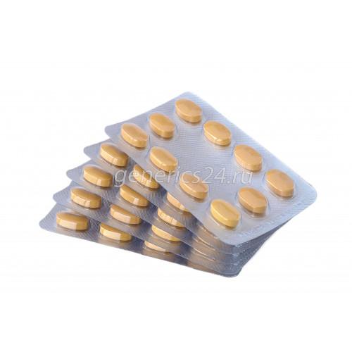 50 таблеток - youtube