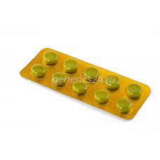 Дапоксетин 60 мг. - 10 таблеток