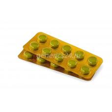 Дапоксетин 60 мг.  - 20 таблеток