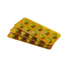 Дапоксетин 60 мг. - 30 таблеток