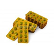 Дапоксетин 60 мг. - 100 таблеток