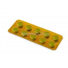 Дапоксетин 30 мг. - 10 таблеток