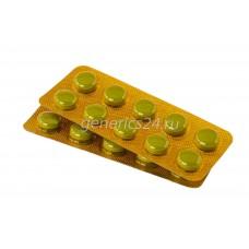 Дапоксетин 30 мг. -  20 таблеток