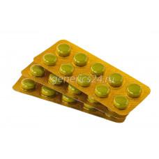 Дапоксетин 30 мг. - 30 таблеток