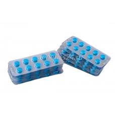 Дапоксетин 90 мг. - 100 таблеток