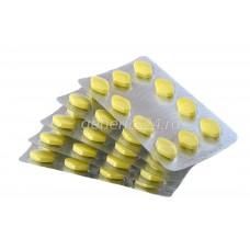 Малегра DXT - 50 таблеток