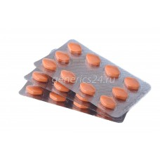 Малегра FXT - 30 таблеток