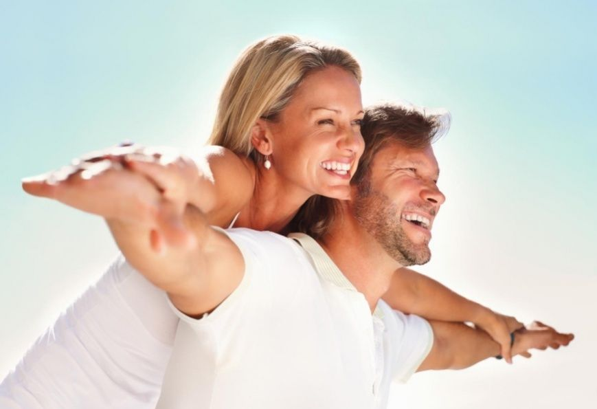 Способы поддержания мужского здоровья