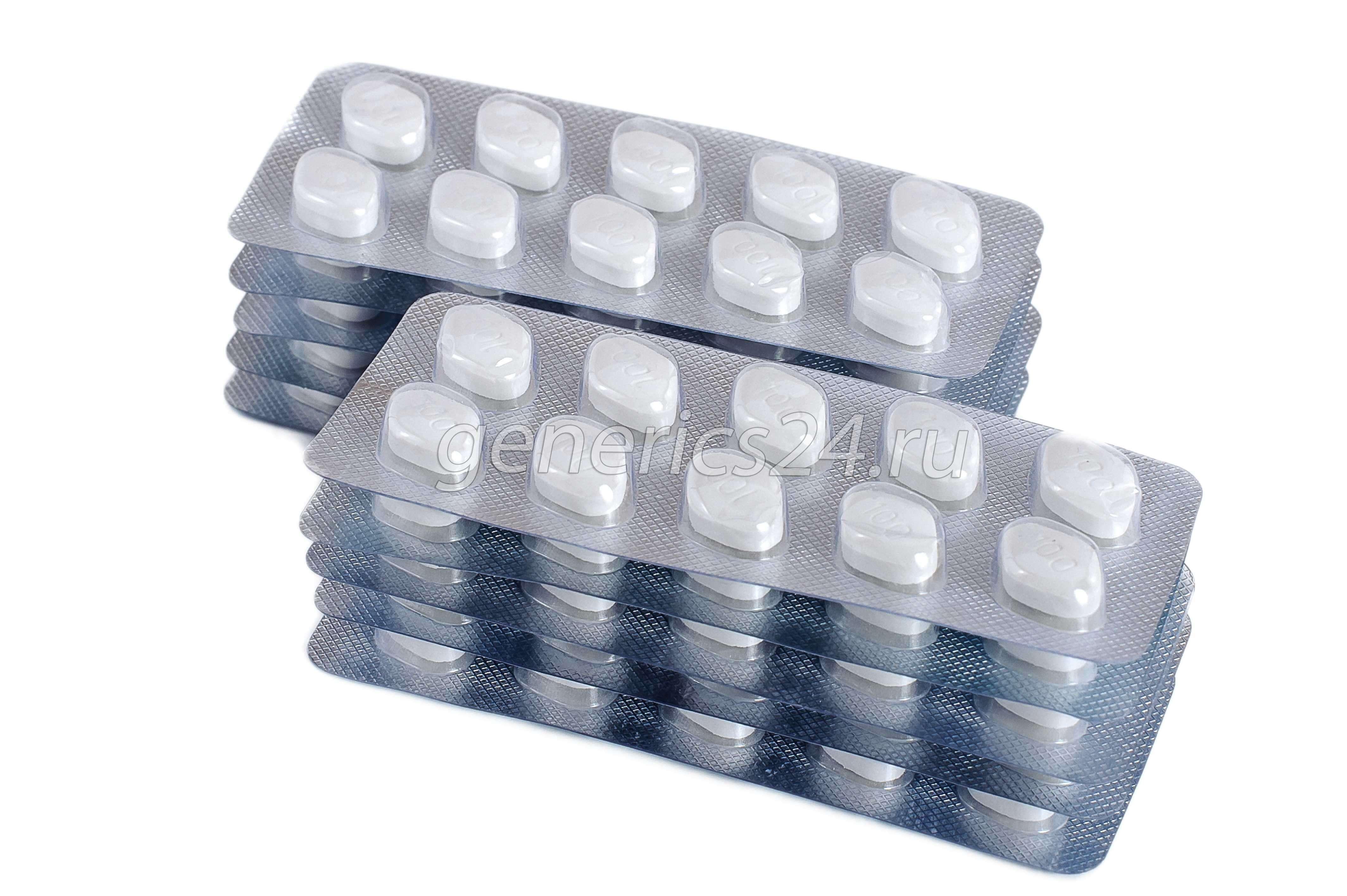 100 Milligram Phyzer Viagra