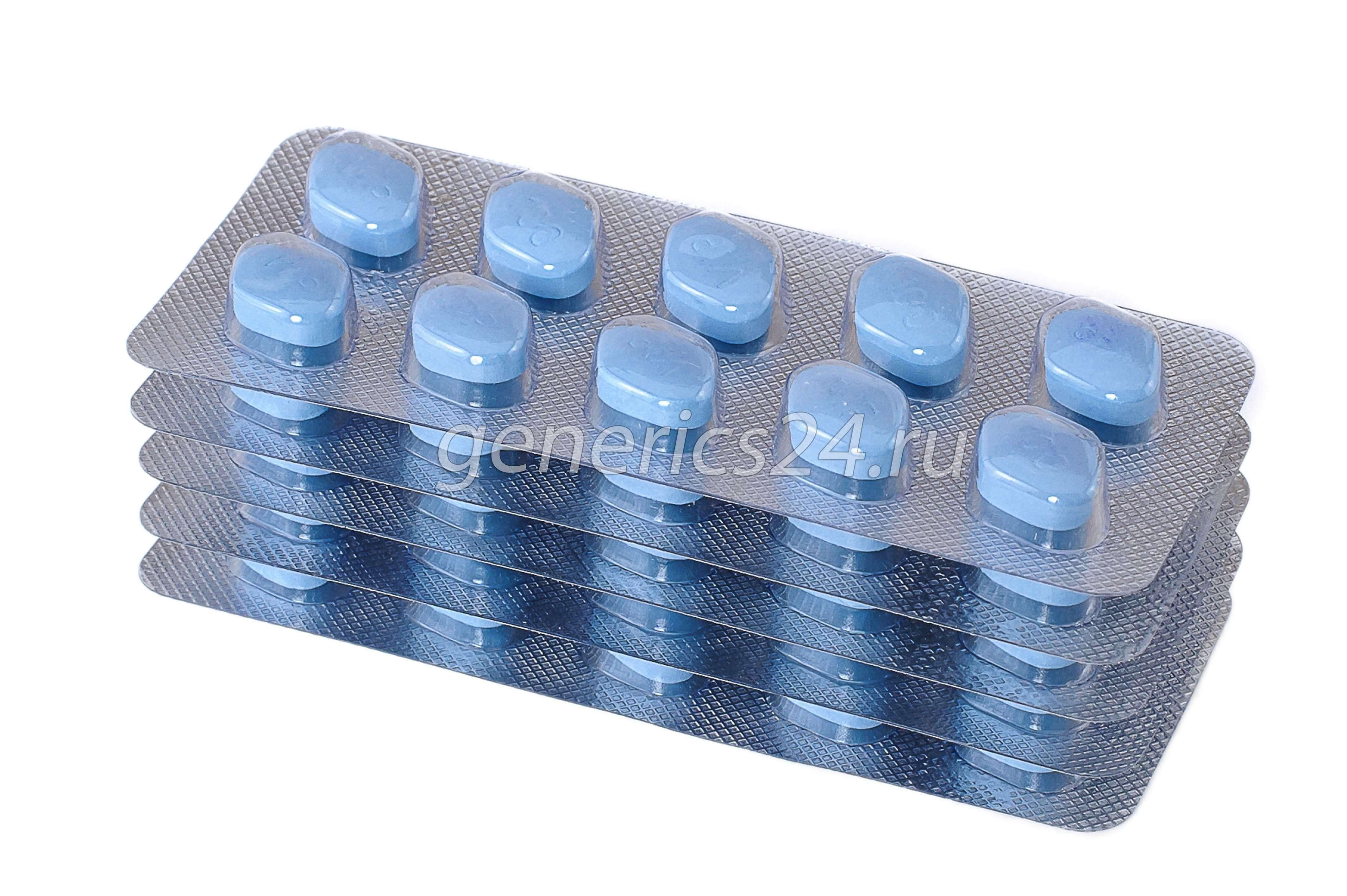 Купить виагру 100 мг с доставкой по москве 50 таблеток