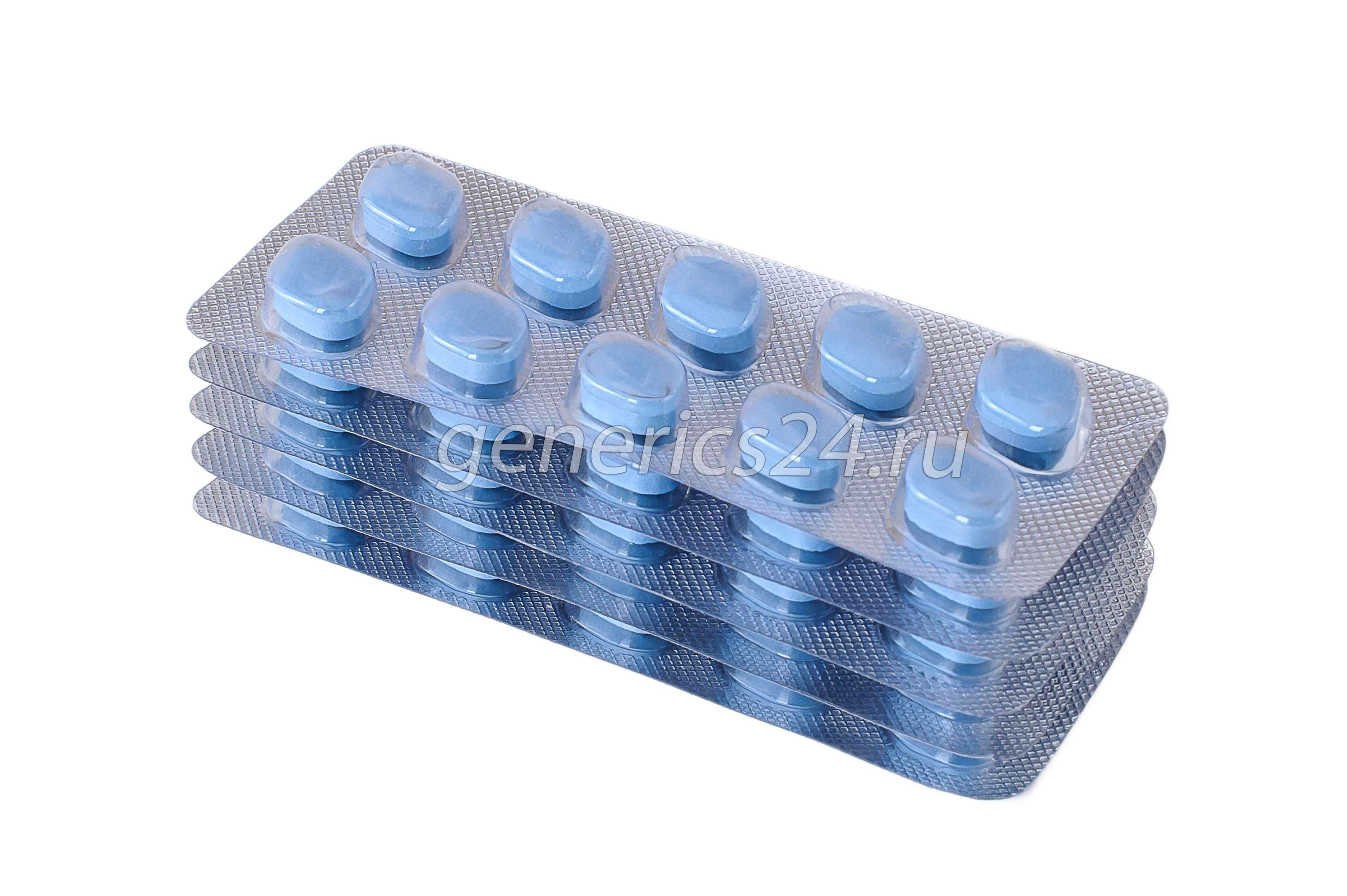 Аллохол 50 таблеток по инструкция по применению