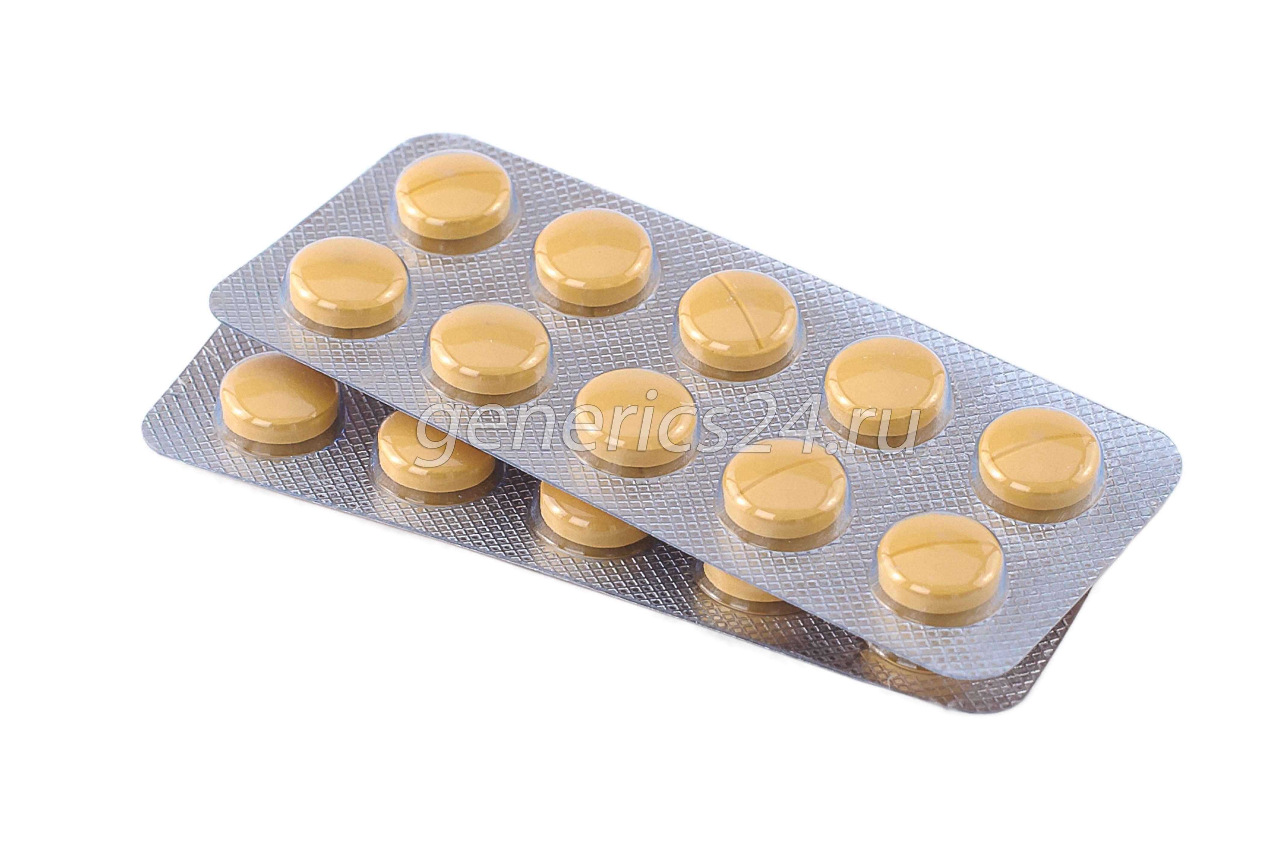 Viagran Hinta Thaimaassa