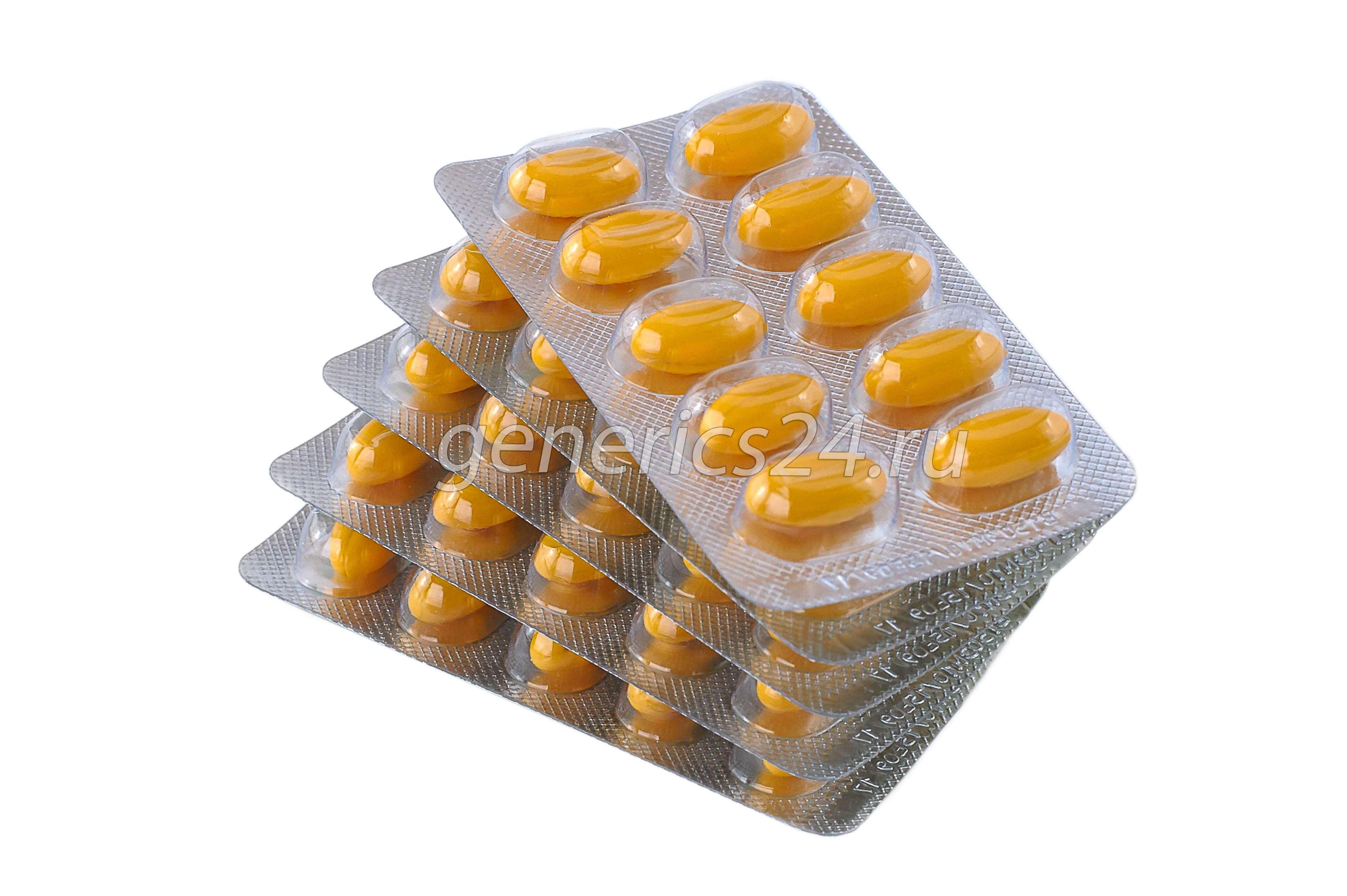 50 таблеток  wiki